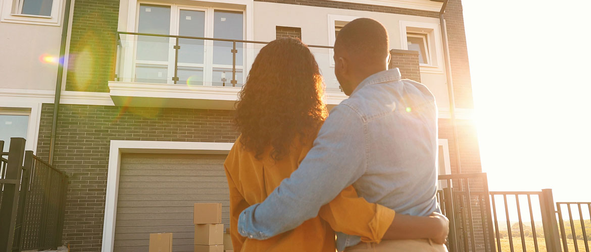 11 Tips for the First-Time Homebuyer